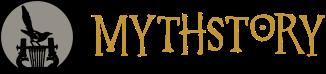 Mythstory - Αφροδίτη Χαραλαμπάκη